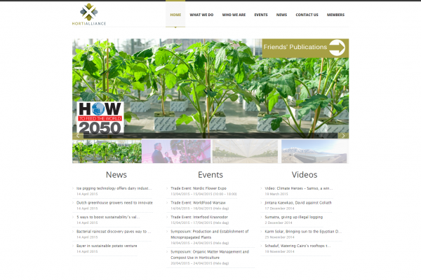 2013-hortialliance