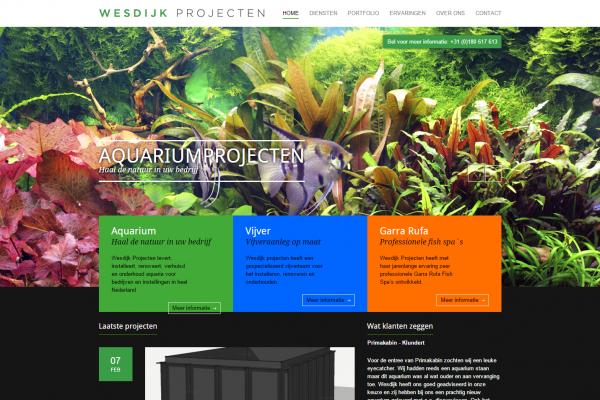 2013-projectwesdijk