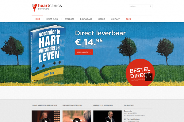 2014-heartclinics