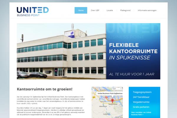 2014-unitedbusinesspoint