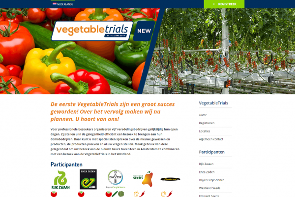 2014-vegetabletrials