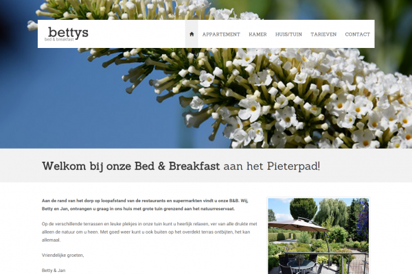 2015-bettysbedandbreakfast
