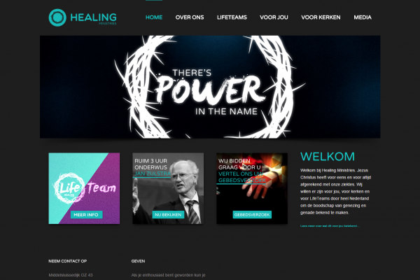 2015-healingministries