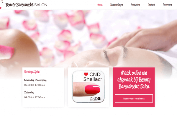 beautybarendrechtsalon